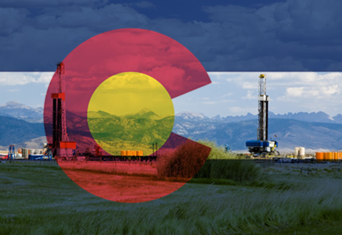 Martinez v. COGCC Decision Could Upend Colorado Oil & Gas Permitting