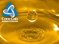 Core Laboratories Shakes off Difficult Oil & Gas Market in Q2'15 Results