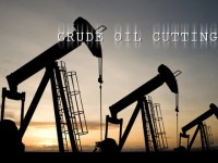 Crude Oil Cuttings for the Week Ended January 2, 2015