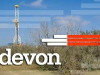 Devon Energy Brings in Two Monster Wells