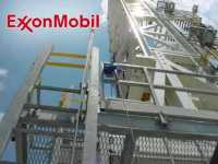 ExxonMobil Announces New VP of Investor Relations and Secretary