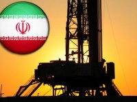 Iran's South Pars Set to Begin Largest Phase to Date