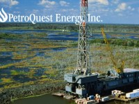 PetroQuest Ups Q4 Production Guidance, Updates Thunder Bayou and Cotton Valley