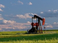 Ohio Oil & Gas Production Up Exponentially from 2013