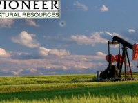 Energy Market Upside: Pioneer Natural Resources Keeps Leverage Low