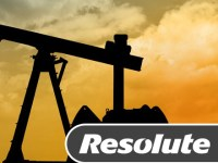 Resolute Energy Posts Production Increase, 2015 Coming into View