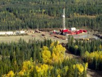 Vantage Energy Wins Alpha Natural Resources' NatGas Assets with $339.5 Million Cash Bid