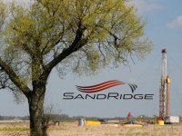 SandRidge-Bonanza Creek Merger Cancelled