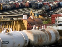 Delek Logistic Partners Completes Purchase of Rail and Storage Assets