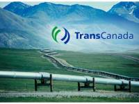 TransCanada Moving Ahead with $655 Million Gas Pipeline