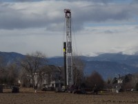 Deep Well Operational Update