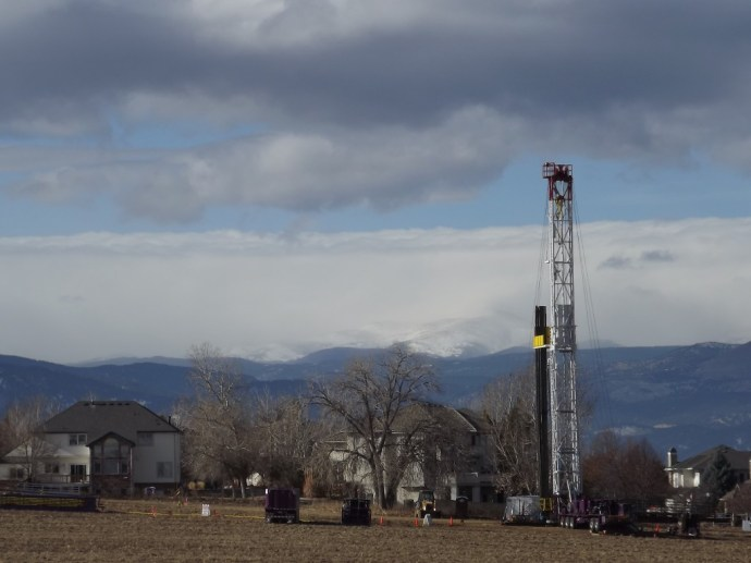 Oil & Gas Operators and Local Homeowners - Oil & Gas 360