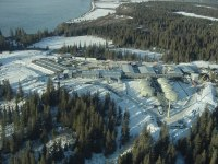 Alaska Oil Royalty Revenues set to Payout $1.33 Billion to Residents