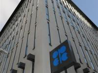 OPEC: Too Close to Call - Oil & Gas 360