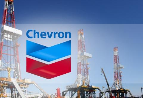 Chevron Aims $3.6 Billion at the Permian in 2019