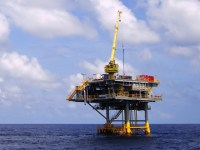 New $7 Billion Ghana Offshore Project Set to Start Producing in 2017