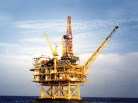 Pan Petroleum Approves Development in Offshore Gabon