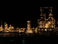 Independent Refiners: Western Refining Reports Q4