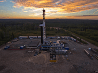 Tourmaline Oil Increases Size of Bought Deal Financing