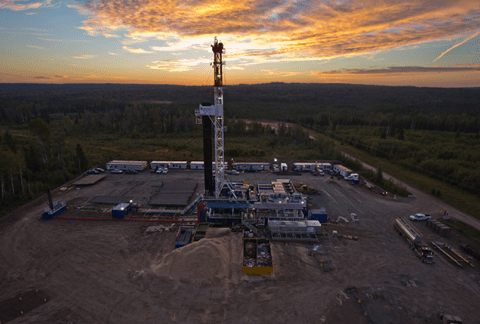 ConocoPhillips Doubles Down on $50 Oil