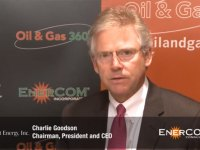 Charles Goodson, PetroQuest CEO - Feb. 2015 Interview with Oil & Gas 360