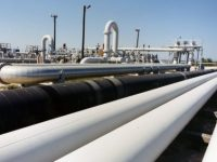 Enable Midstream Acquires Gas Gathering Assets