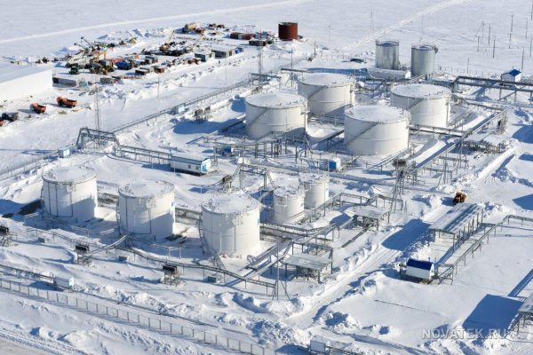 Russia Signs 23 Energy Agreements with Japan - Oil & Gas 360