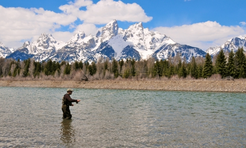 48_Ap08T_Jackson_Hole_Fishing_Guides_md