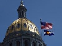 If Colorado Voters Pass the 2,500-Foot Setback, 'Governor Polis' Will Let It Stand