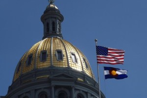 Colorado's Damaging Setbacks: Six Weeks Will Tell the Tale