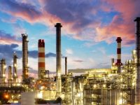 Demand for Skilled Workers in Petrochemicals Expected to Peak in 2016