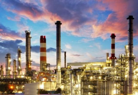 Marcellus and Utica Region Will Supply Nearly Half of Nation's Natural Gas by 2040: IHS
