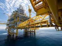 Offshore Pain Continues:  Shell Cancels $600,000/Day Transocean Rig