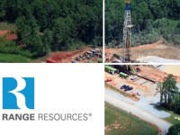 Interested in Acquiring STACK Acreage? Range Resources is Listening.