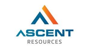 AscentResources-logo_white
