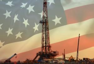 oil-rig-flag