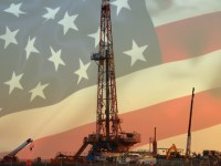 U.S. Petroleum Imports Lowest Since May 2004