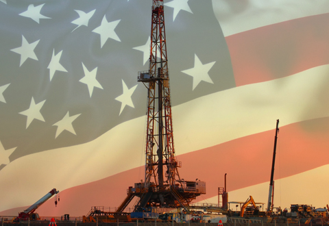 U.S. Reigns Supreme as World's Largest Oil and Gas Producer