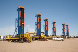 Husky Pikes Peak South Thermal - Oil & Gas 360