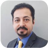 Dr. Iman Nasseri