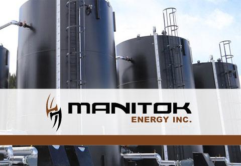 manitok-feature