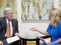 Evolution Petroleum Interview Randy Keys, President & CFO