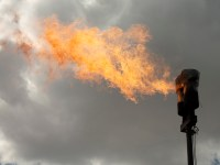 Wyoming Files Suit Opposing BLM Rule on Flaring - Oil & Gas 360