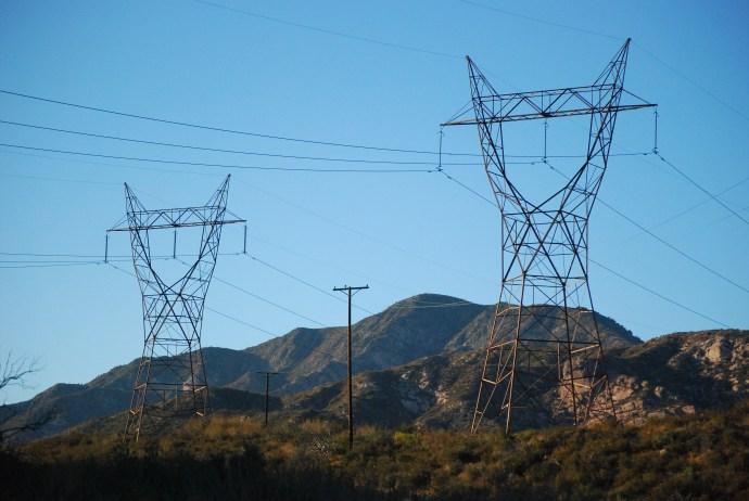 Energy Providers to Combine in US$5.3 Billion Cross-Border Cash Deal