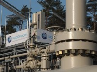 Nord Stream 2 Gas Pipeline Could Pose Risk for Gazprom