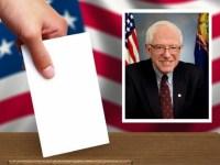 Presidential Candidates on Energy:  Sanders