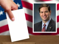 Presidential Candidates on Energy: Rubio