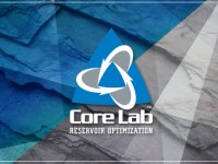 Core Lab Reports 9% Production Enhancement Revenue Growth