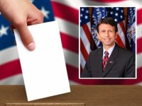 Presidential Candidates on Energy:  Jindal