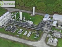 First Zero-Emissions Natural Gas Plant Coming to a Grid Near You – Yes, It's Powered by a Fossil Fuel
